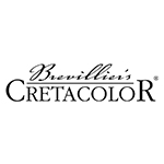 Cretacolor | Pencils | Pastels | Crayons | Global Art Supplies