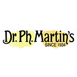 Dr Ph Martins | Inks | Global Art Supplies