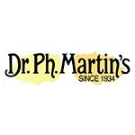 Dr Ph Martins | Inks | Global Art Supplies