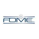Fome | Easels | Global Supplies