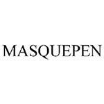 Masquepen | Masking Fluid | Global Art Supplies