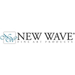 New Wave | Palettes | Global Art Supplies