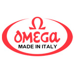 Omega Brushes | Global Art Supplies