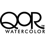 Qor Watercolor | Watercolor | Global Art Supplies