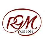 RGM Palette Knives | Global Art Supplies