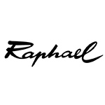 Raphael | Global Art Supplies