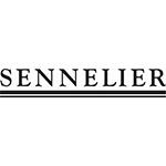 Sennelier | Oils | Oil Sticks | Pastels | Pigments | Abstract | Acrylics | Paper | Fixative | Global Art Supplies