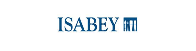 Isabey | Global Art Supplies