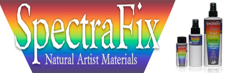 SpectraFix | Global Art Supplies