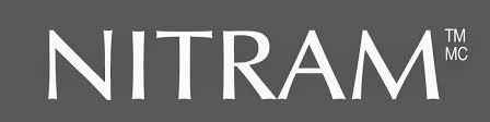 Nitram | Global Art Supplies