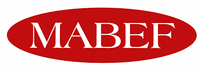 Mabef | Easels | Global Art Supplies
