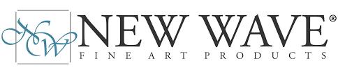 New Wave | Global Art Supplies