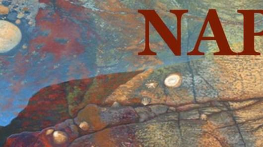 NAPA   Global Art Supplies