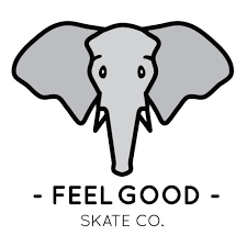 Feel Good Skate Co | Global Art Supplies