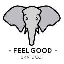 Feel Good Skate Co | Global Art Supplies