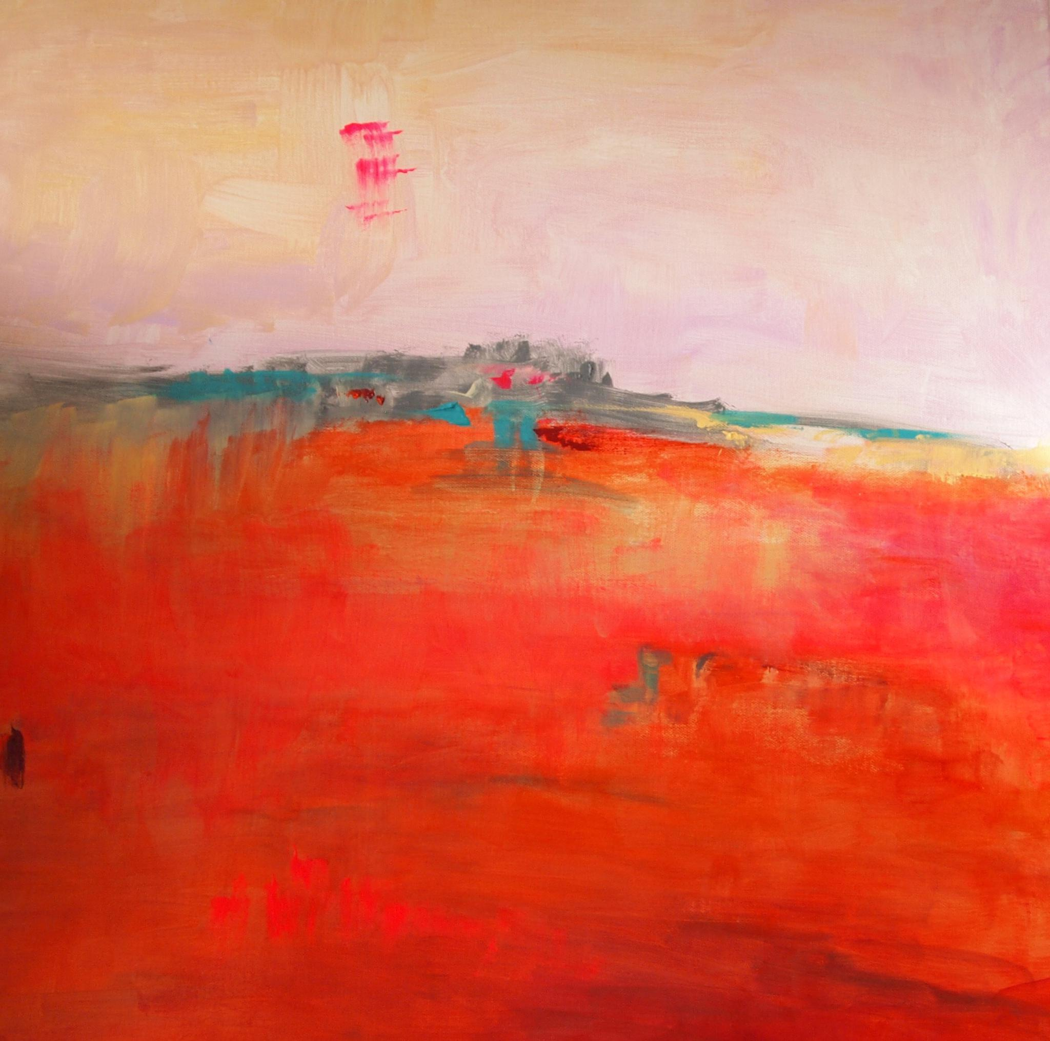 Catherine Taylor Parry | Global Art Supplies