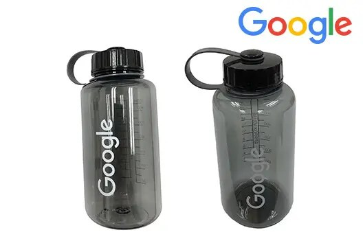 Why Water Bottle is a good Corporate Gift
