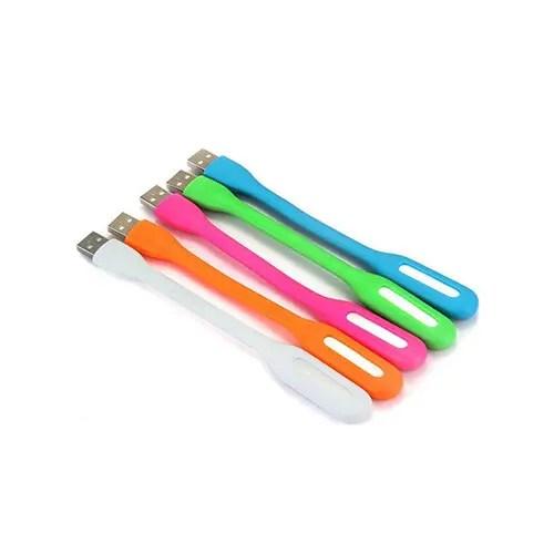 GE0087_USB Light Stick