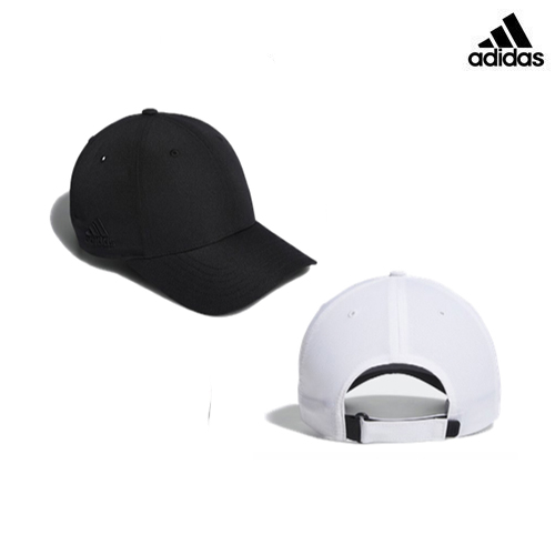 Singapore Golf Cap Supplier & Printing