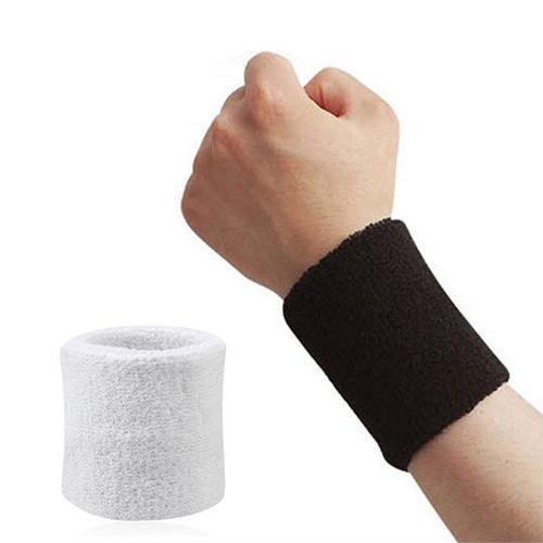 Singapore Sports Wrist Band Supplier