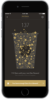 Starbucks App For IPhone Starbucks Coffee Company
