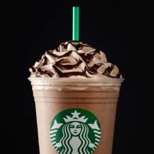 Image Result For Starbucks Coffee Original Logo