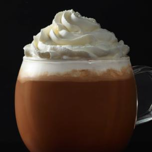 Image Result For Starbucks Coffee Wallpaper