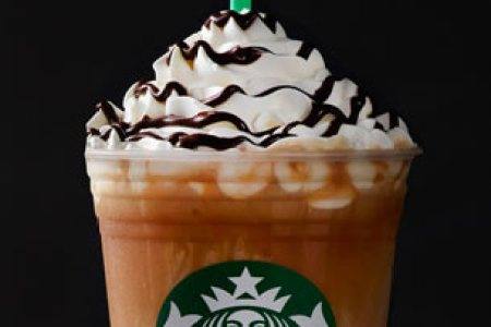 Starbucks Double Chocolate Chip Frappuccino Ingredients YouTube CopyCat