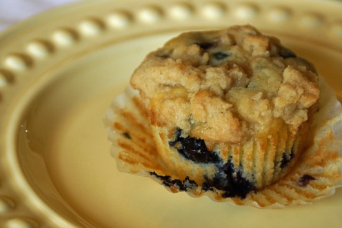 almost-mary-berry-blueberry-muffins-4
