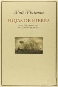 Lee online Hojas de Hierba