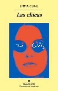 Las chicas, de Emma Cline
