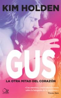 Gus, de Kim Holden