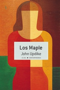 Los Maple de John Updike