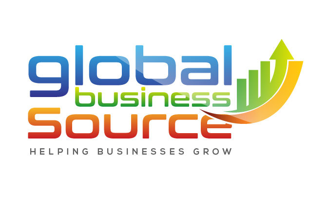 Global Business Source