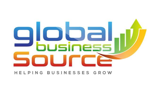 Global Business Source
