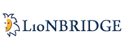 lionbridge_logo.jpg