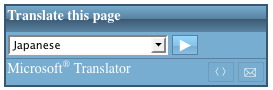 translator_widget
