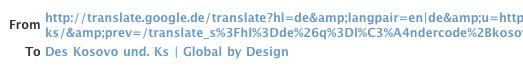 google_translate3