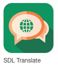sdl_translation