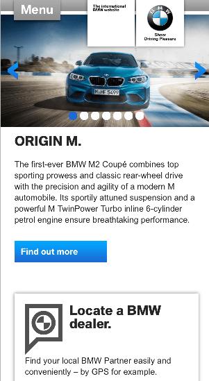 bmw_mobile