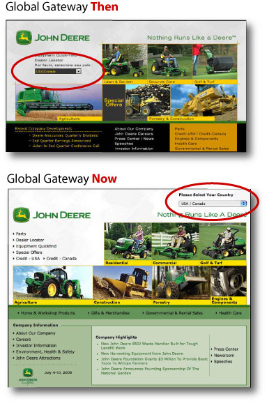 deere_gateways.jpg