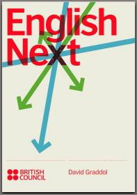 english_next.jpg