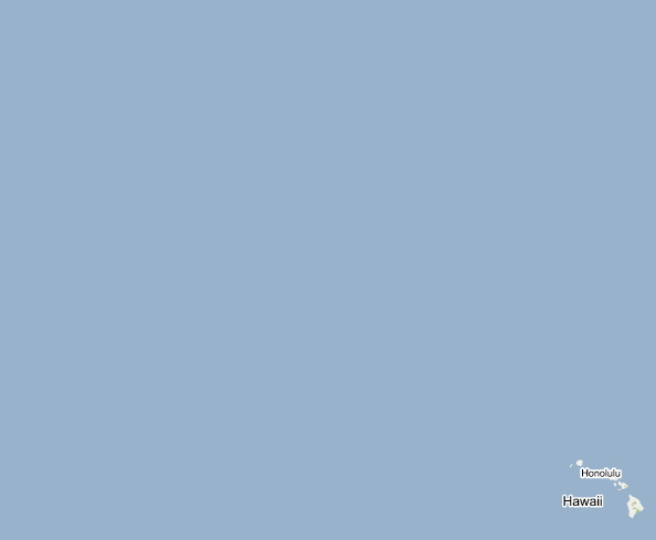 maps_google.jpg