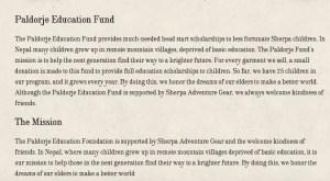 https___sherpaadventuregear_com_about_paldorje-foundation_