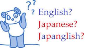 【英語で何て言う?】誤解が多い和製英語、サラリーマンは英語?