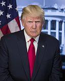 【気になる記事 】What is an executive order? And how do President Trump's stack up? The Washington Post