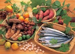 【英語で何て言う?】食やダイエットに関する表現