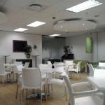 Cafe Cuppio
