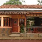 Cafenegro Tapayasmé Café