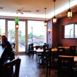 Chaud Café